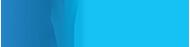 Skylight Office Supplies Logo